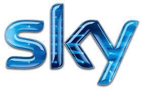 Sky Italia: offerta TV satellitare