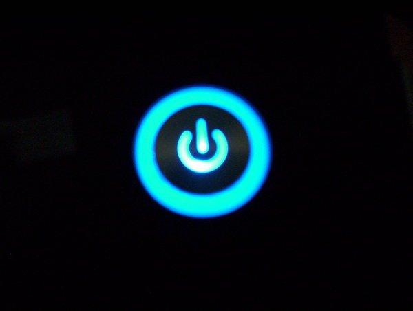 StandBy: risparmiare energia spegnendo i dispositivi inutilizzati