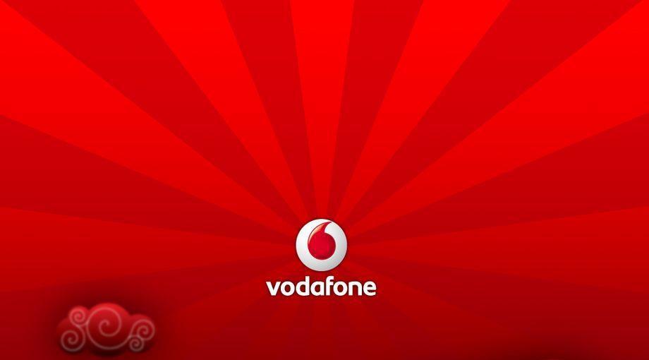 Vodafone Cloud: Ottenere 5 Gb senza costi