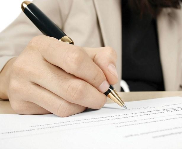Quanto costa chiudere un contratto Adsl e/o telefono fisso?