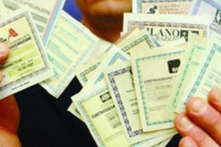 Rc Auto : assicurazioni gratuite e benefici della legge Bersani