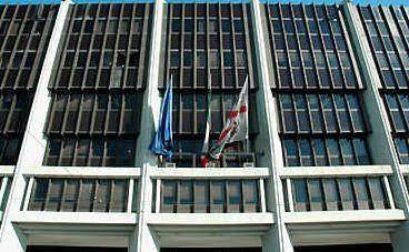 CORECOM: rimborsi per 2,8 milioni di euro agli italiani che hanno subito danni con pay tv e telefonia