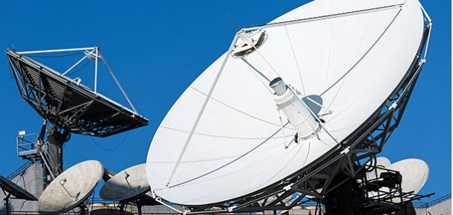 Pay TV: Sky conquista il podio, con un utile che sale del 20%