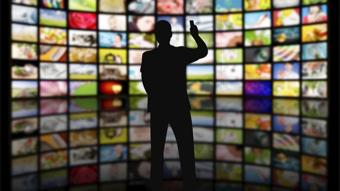 PAY TV: Lo streaming video ne aumenta i ricavi