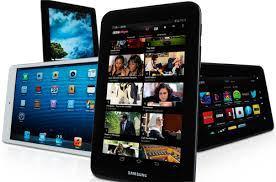 Tablet con SIM, o Tablet senza SIM?
