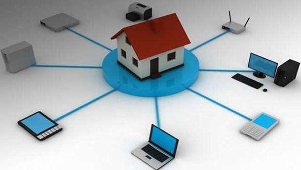 Dove sono finiti gli incentivi su Adsl e banda larga per famiglie ed imprese?