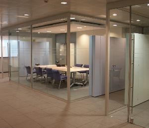 Ridurre il consumo energetico in ufficio: ecco come risparmiare energia sul luogo di lavoro