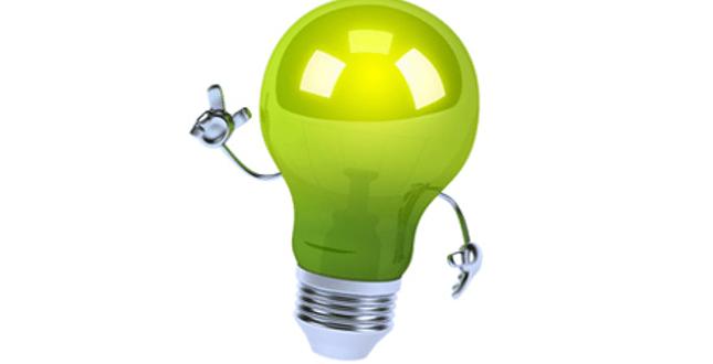 SottoControllo ENI: illumina di energia la tua casa
