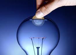 Energia elettrica: in Italia la bolletta più cara d'Europa
