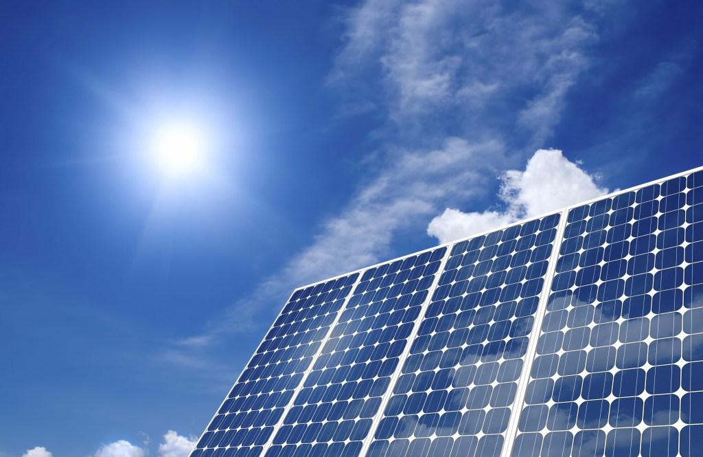 Le nuove offerte Gdf SUEZ per energia elettrica e gas