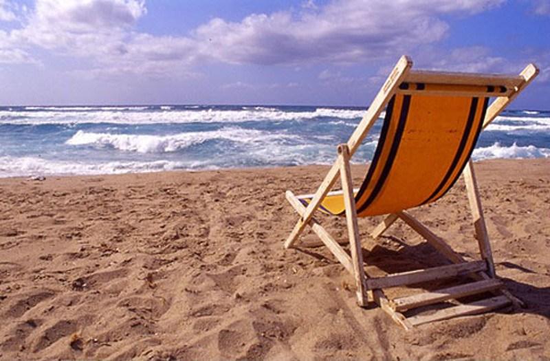 Vacanze organizzate su internet: report Doxa su cosa sceglie il consumatore italiano