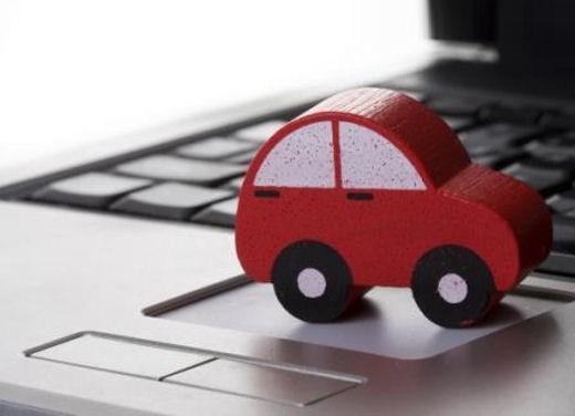 Aprire un'assicurazione online