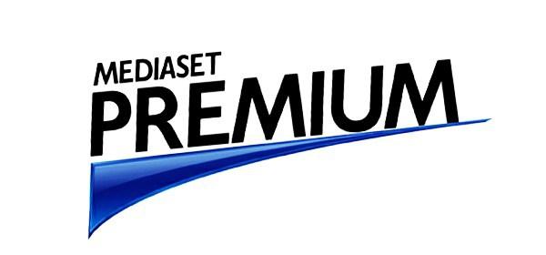 Mediaset Premium: offerte 2015 – 2016