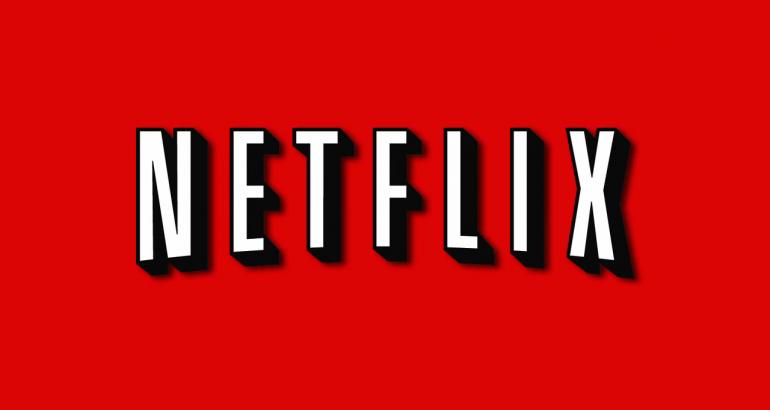 Nel segno di Netflix
