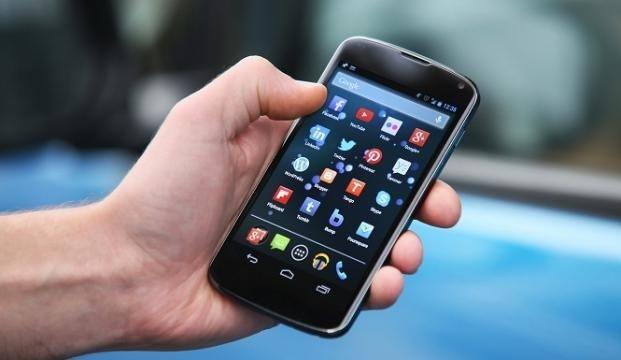 Prova Ehiweb per te 50 SMS gratis