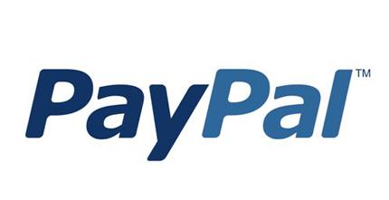 Pagare le bollette online con PayPal: è possibile? Come fare?