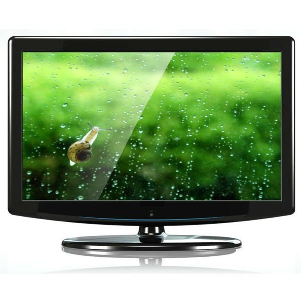 Stai pensando di comprare una TV? Alcune offerte interessanti sul mercato