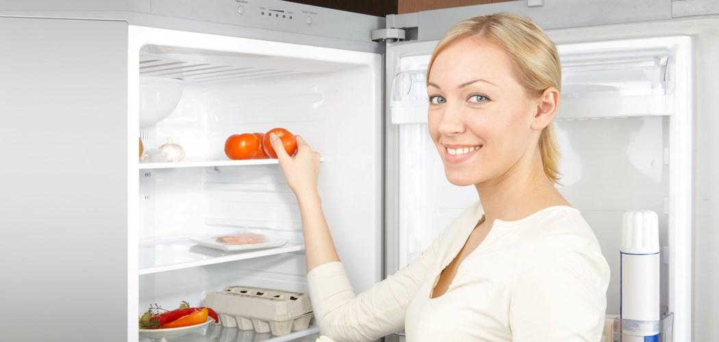 Risparmio energetico in cucina: alcuni consigli utili!