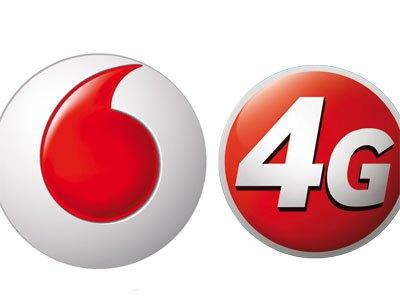 Vodafone: Una super ADSL per la famiglia