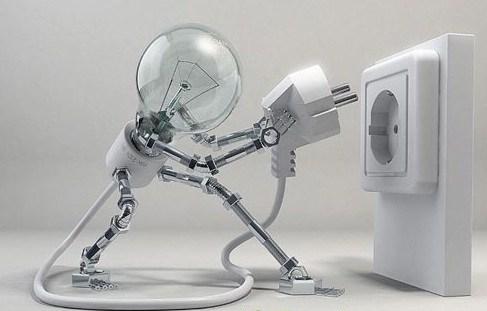 Aumento di potenza (KW): quando farlo e quanto costa