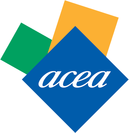 Parlare con un operatore Acea: numero verde, servizio clienti e gli altri contatti utili