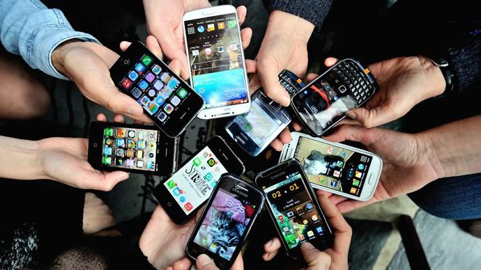 Consigli per acquistare uno smartphone: tariffe aggiornate agosto 2015