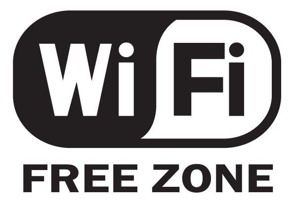 Come navigare in Internet gratis con il WiFi
