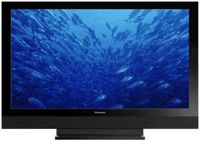 Acquistare un televisore: consigli per gli acquisti