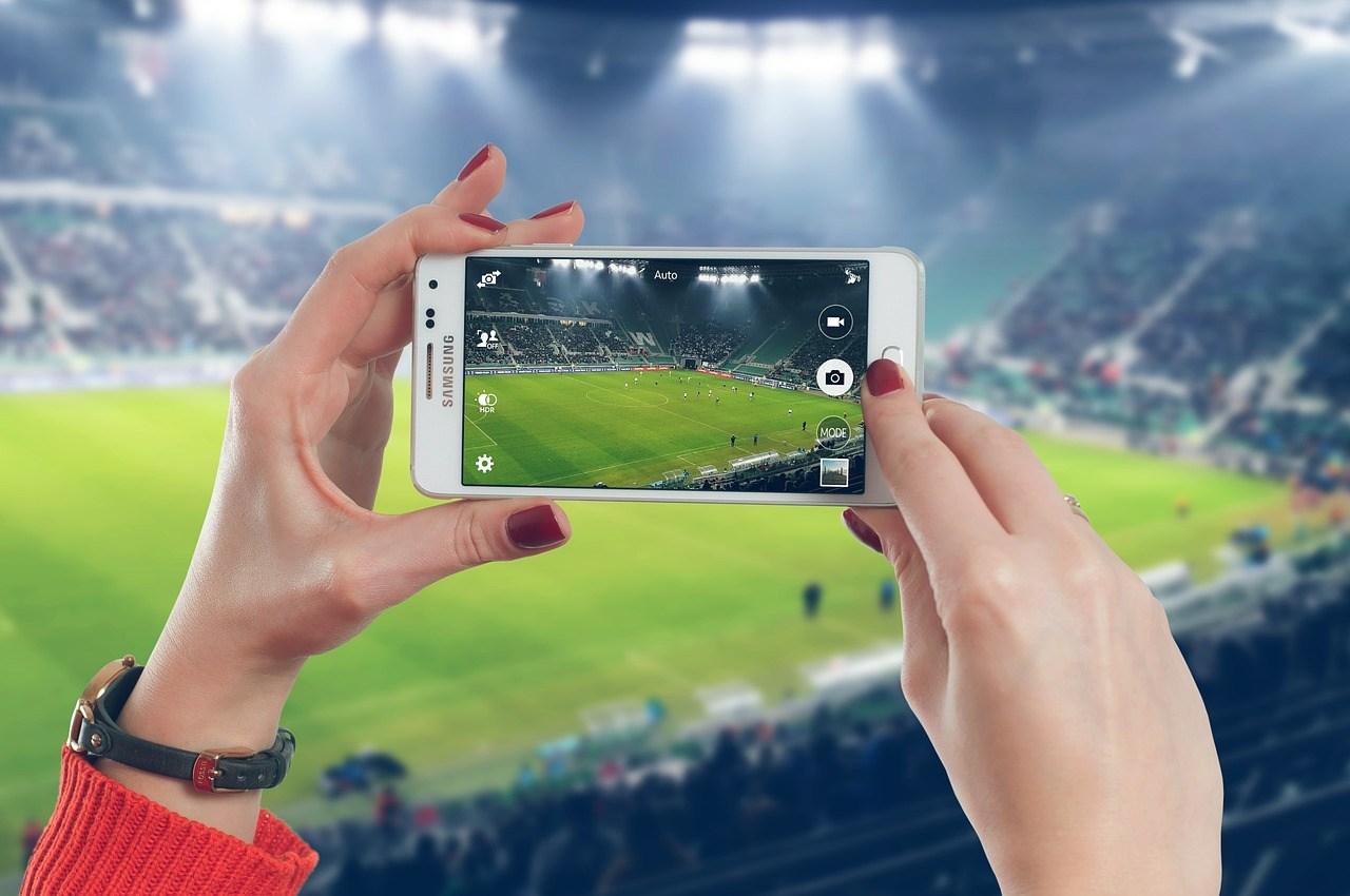 PROMO END SUMMER SERIE A: il calcio su smartphone, senza consumare GB