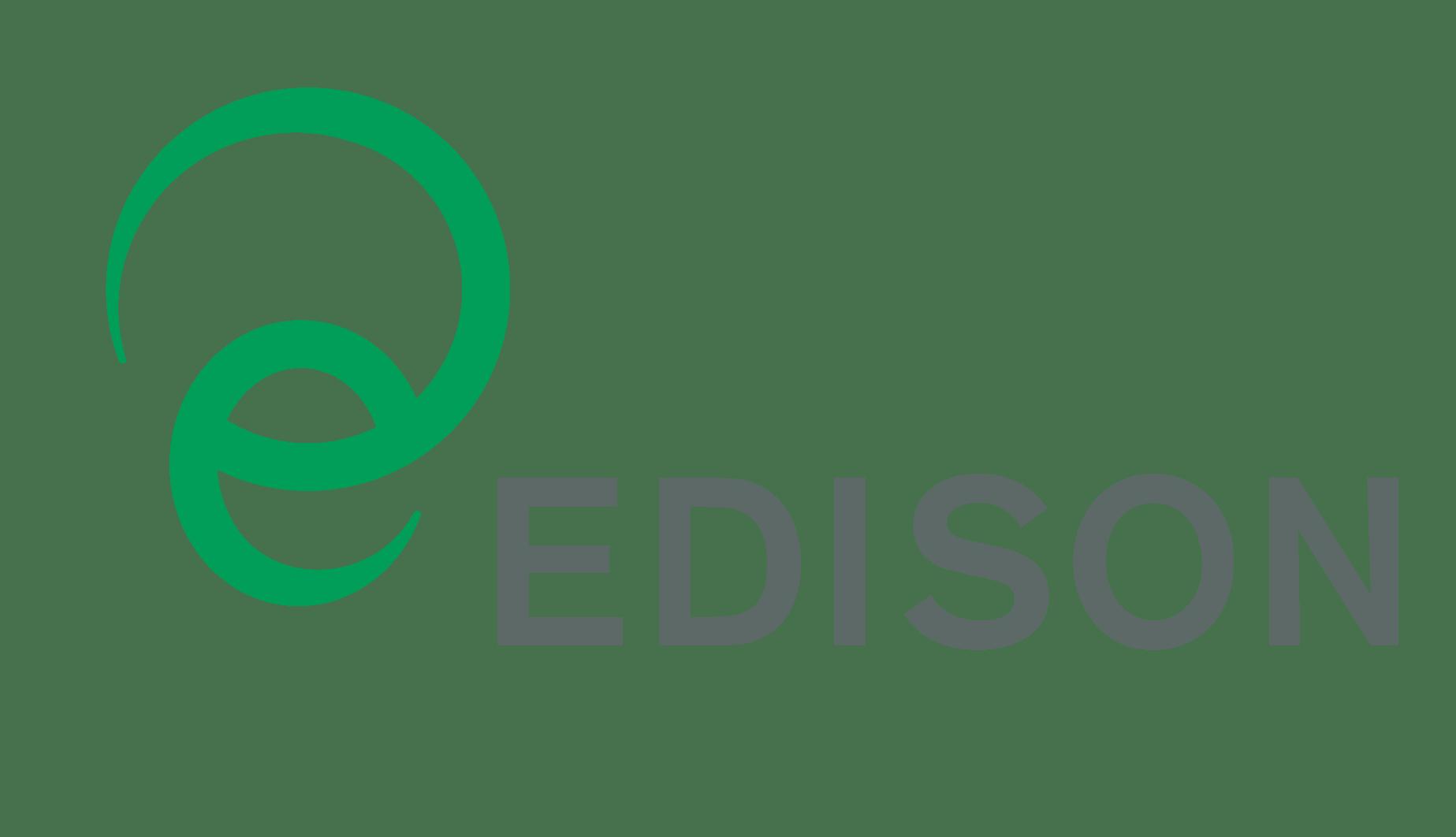 Offerta Edison Best
