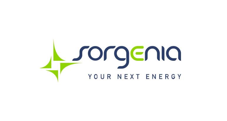 Sorgenia Next Energy: la tariffa per risparmiare su luce e gas