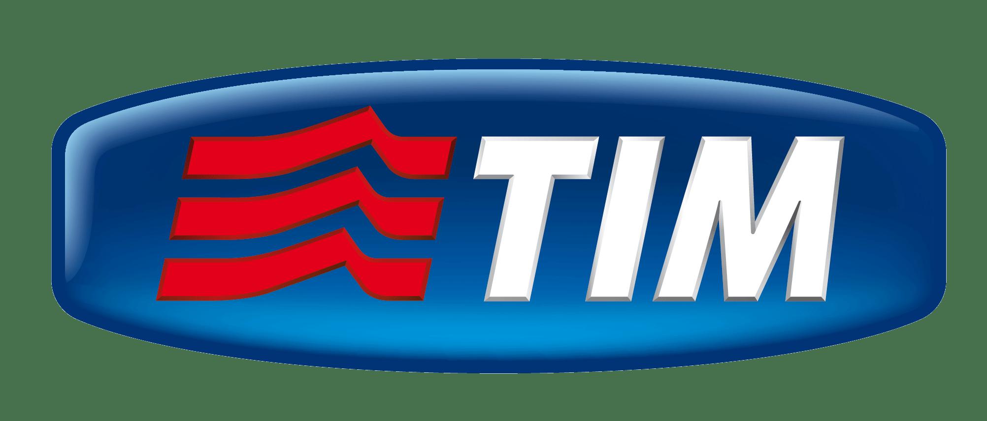 Tim Smart: l'offerta Tutto Compreso per la vostra casa