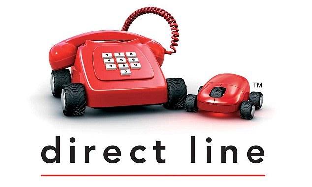 Direct line: come accedere al servizio e la nuova offerta