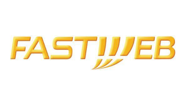 Le offerte Fastweb
