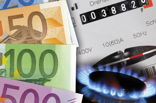 Scoperto il più grande giacimento di gas del Mediterraneo: crollo dei prezzi in vista?