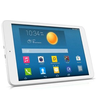 Condividere internet conviene, un tablet per te gratis