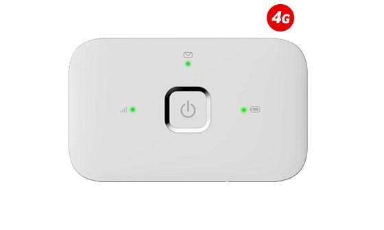 15 GB di Internet e hotspot Wi-fi a 20 euro al mese con Vodafone