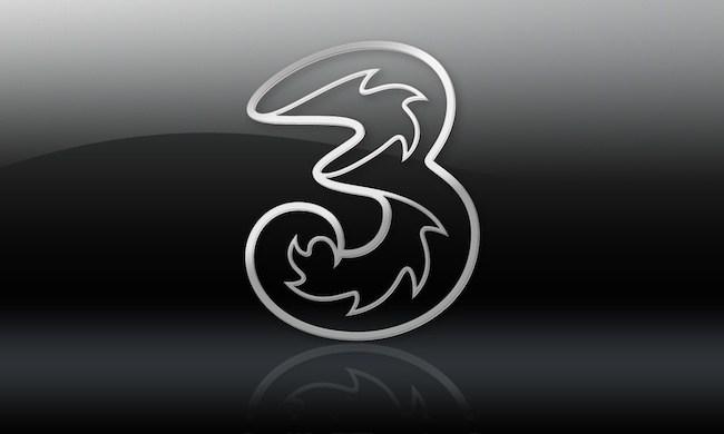 H3G: tariffe cellulare di 3 Italia e opinioni