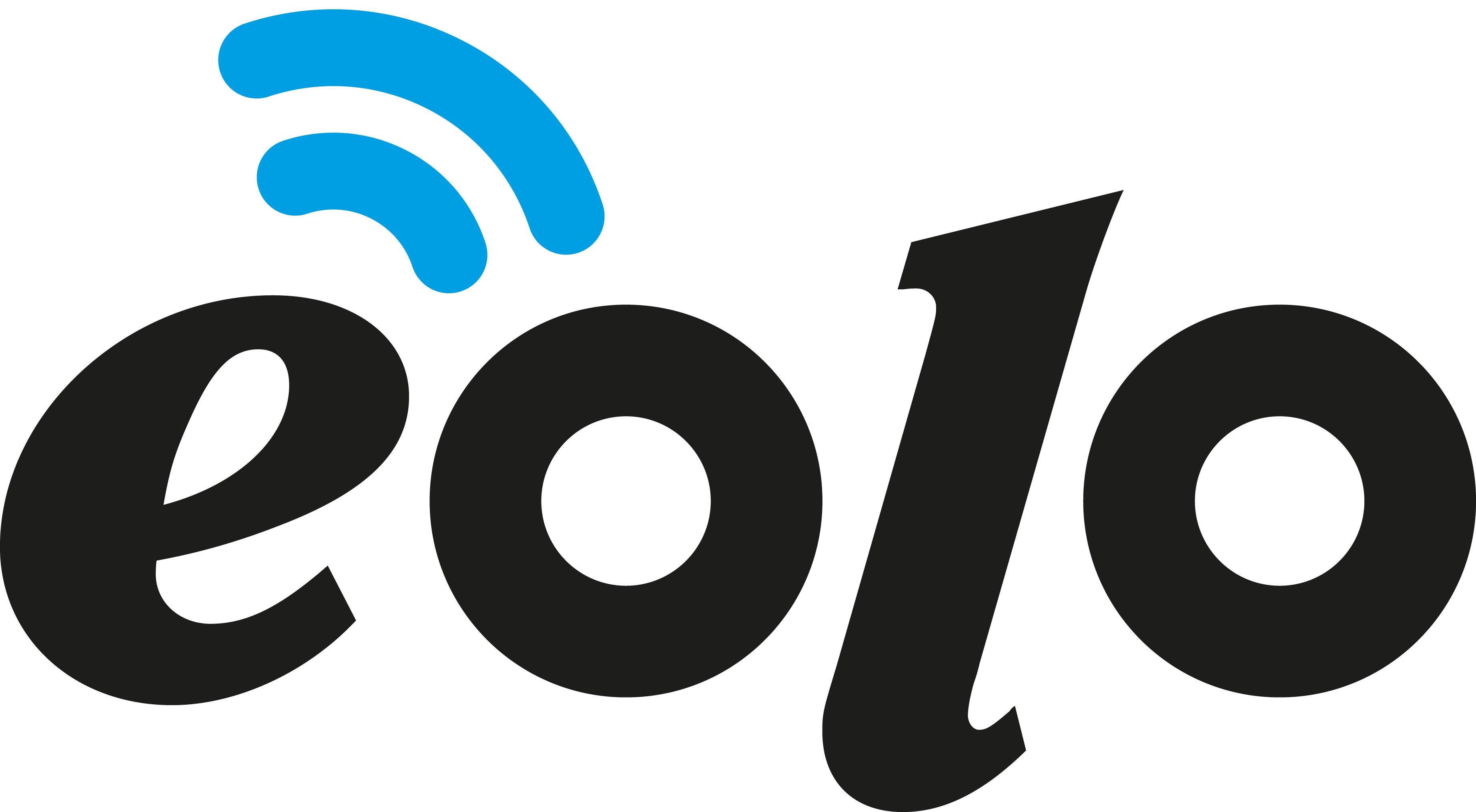 Eolo: 1 mese di Internet gratis per te e per l'amico che presenti