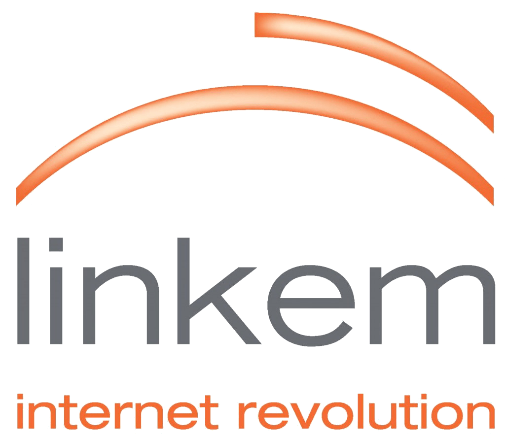 Linkem: connettività via wireless made in Italy