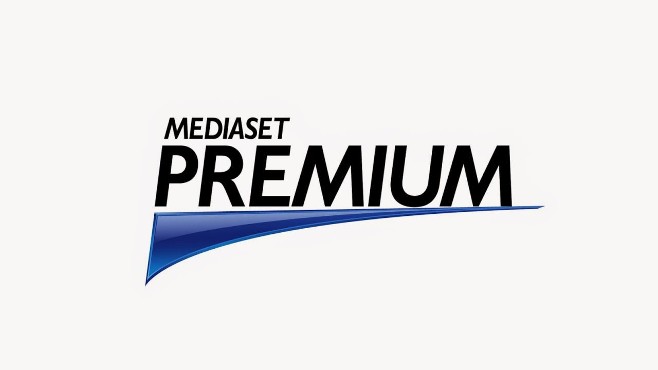 Disdetta Mediaset Premium: come effettuarla
