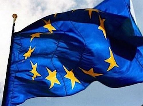 L'Unione Europea abolisce il roaming