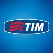 Modem gratis con un offerta ADSL TIM: promo valida oggi e domani