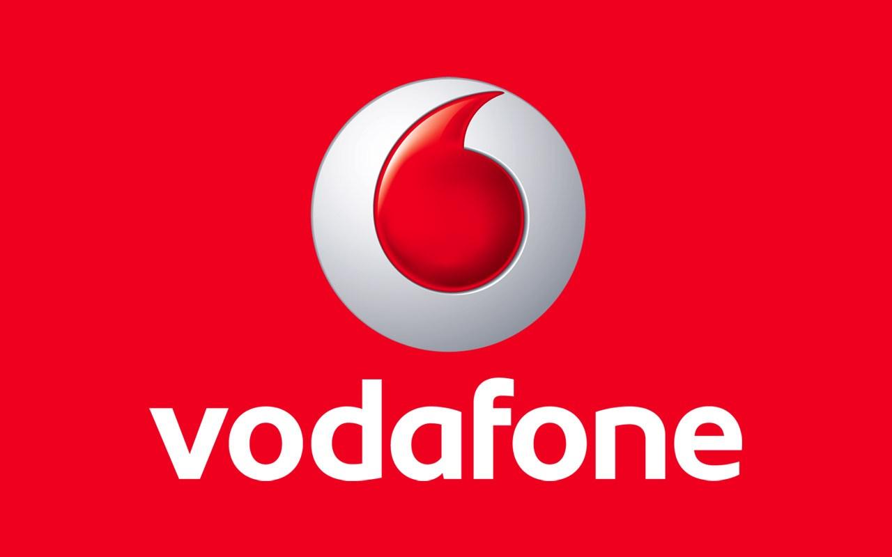 Come pagare la bolletta Vodafone online