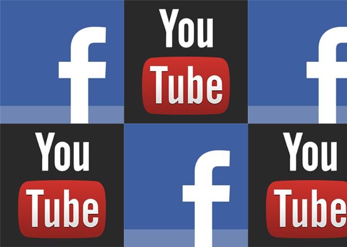 Facebook vs Youtube: continua il confronto sui video virali