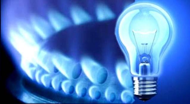 Servizio di ultima istanza per luce e gas: cos'è e come funziona