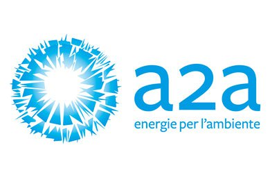 A2A Energia offerte business