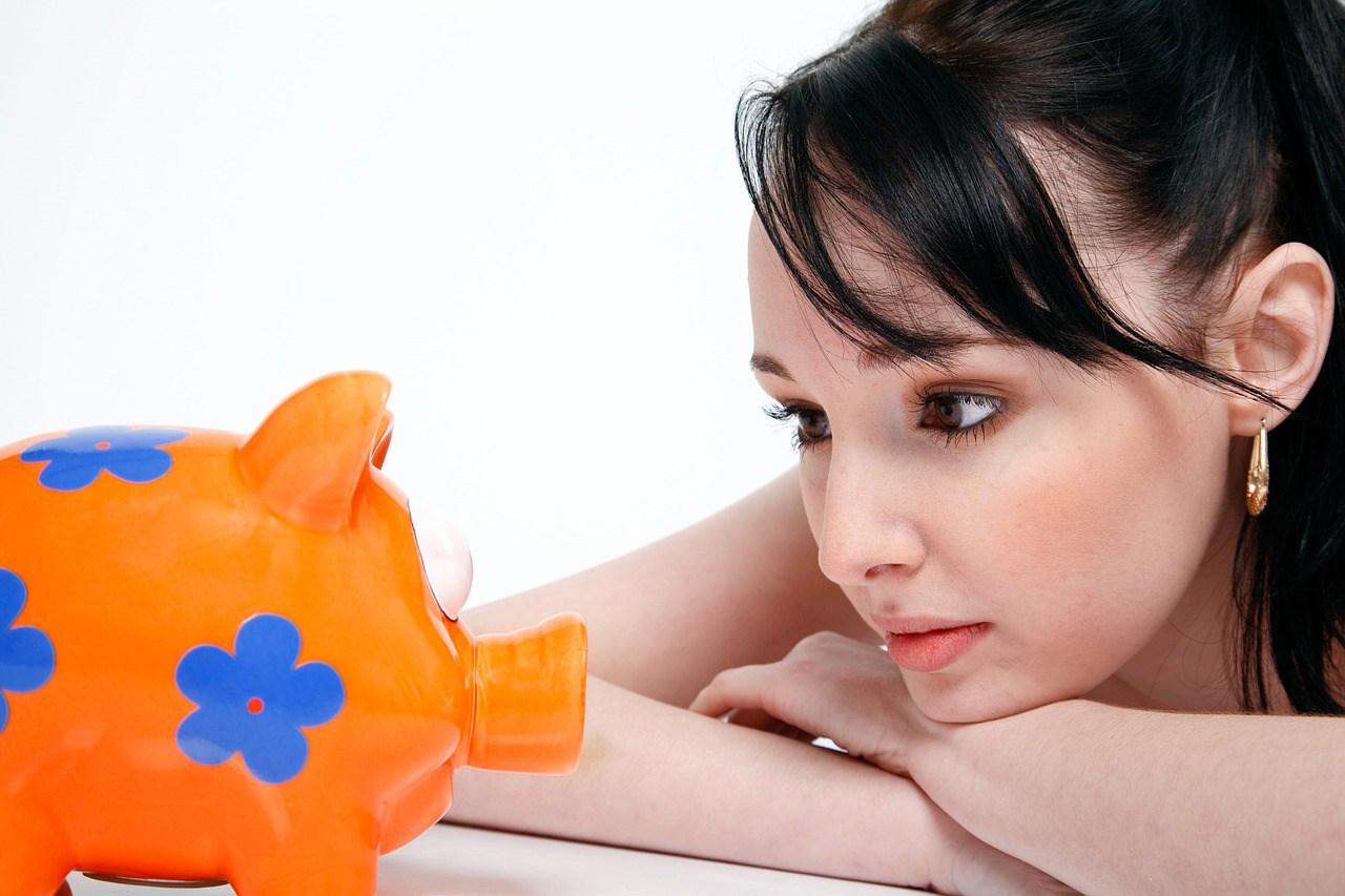 Come controllare la spesa telefonica ed evitare brutte sorprese