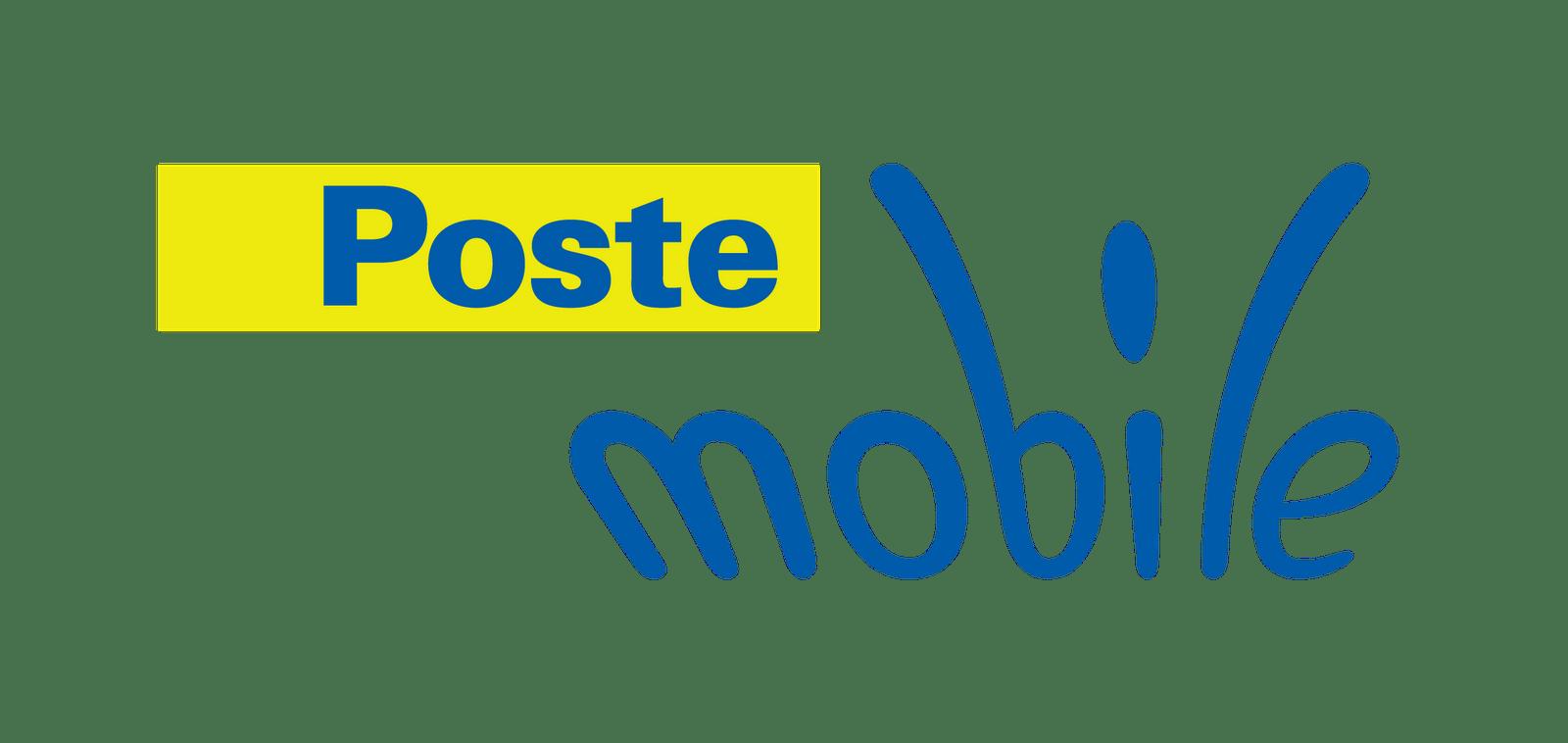 Poste Mobile, operatore telefonico virtuale di Poste Italiane