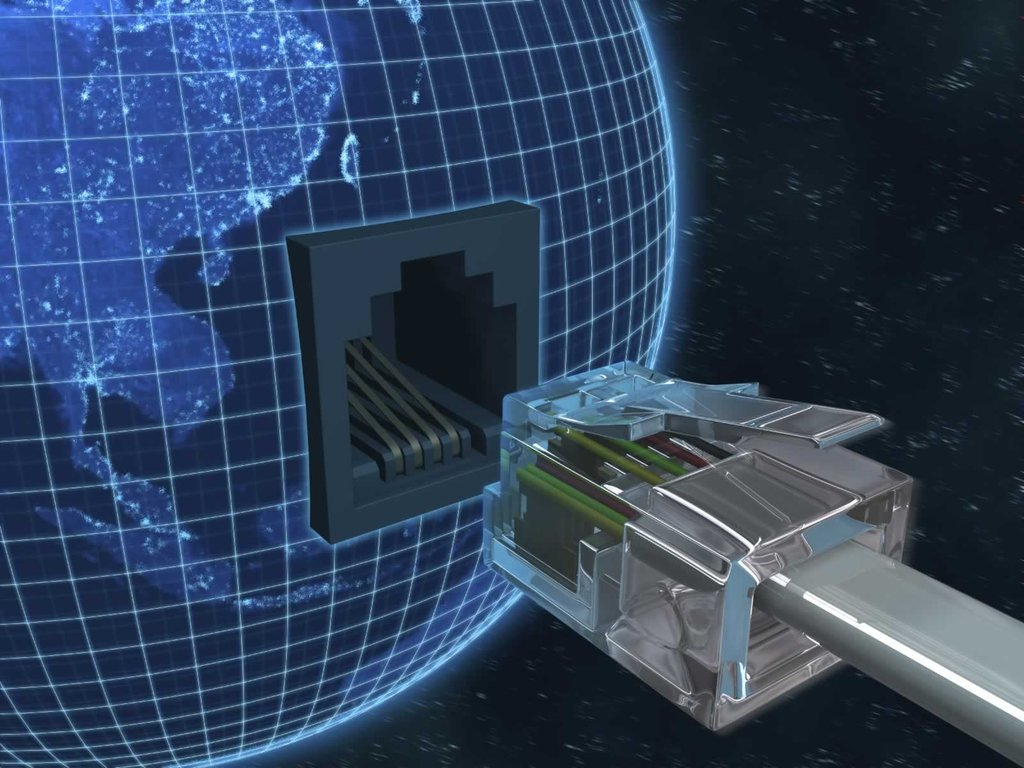 Offerte ADSL + Telefono autunno 2015